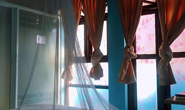 Blue Sky Holiday Hotel Colombo Prezzi A Partire Da 39